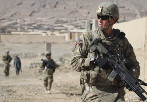 02FEB12 italia-otan-afganistan