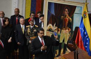 21abr13 Maduro 190413-lrd_2371