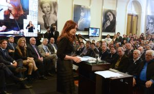 23may13 asignaciones 220513-01cfk