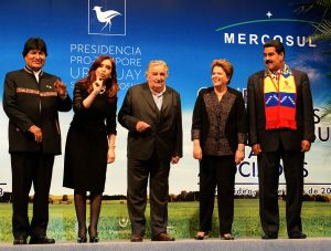 13jul13 mercosur 12071302