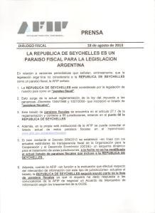 19ago13 Comunicado_1