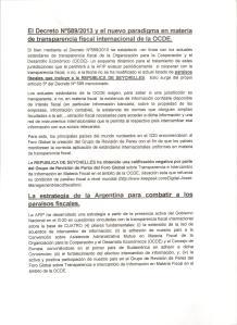 19ago13 Comunicado_2
