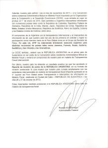 19ago13 Comunicado_3