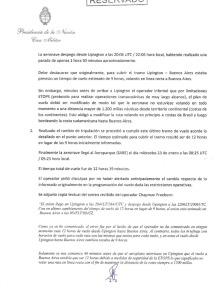 19ago13 Info_Hoja_2