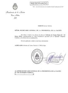 19ago13 Nota_Info_Vuelo