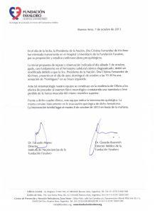 07oct13_Fundación_Favaloro